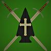 MythicRanger36