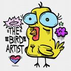 TheBirdArtist