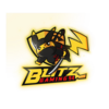 BlitzGaming94