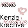 KenzieKreative