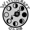witchcraft-cafe
