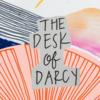 Darcy Schild
