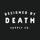 designedbydeath
