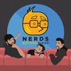 nbbpodcast