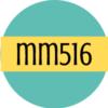 madisonmae516