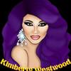 KWestwood