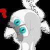 owlcatz