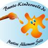 BunteKinderwelt