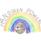 PangolinPower