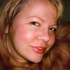 Sarah-Lynn Brown