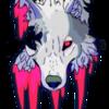 dusktehwolf