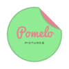 pomelopictures
