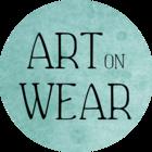 artonwear