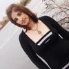 Diana Abdallah