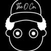 TheOCo