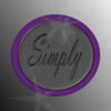 simplymslori