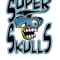 superskulls