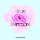 Angelsgreen