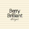 BerryBrilliant