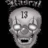 BDART13