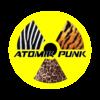 AtomikPunk