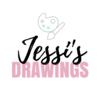jessidraws