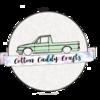 CottonCaddy