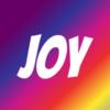 JoyMichelle