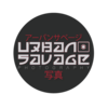 UrbanSavageArt