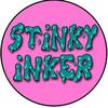 StinkyInkerShop