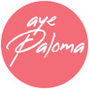 Aye Paloma