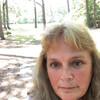 Lynne Calvert