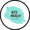 BTS-Merch
