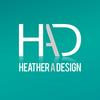 heatheradesign