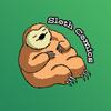 SlothComics