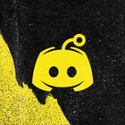 Discord Reddit Clique - Twenty One Pilots Yellow