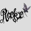 RockC