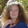 Alina Holgate