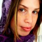 Graciela Maria Solano