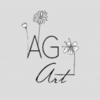 AbbieGaia-Art