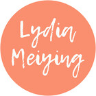 Lydia Meiying