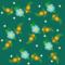 LittlePrincess-