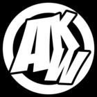 alexskleinewelt