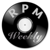RPM Weekly