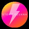 Stevie O'Cuana