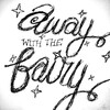 awaywithfairy