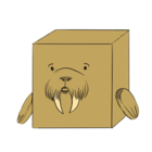 WalrusBox