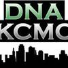 KCMO  Downtown Neighborhood Association
