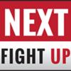 nextfightup