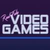 FakeVideoGames